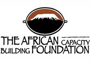 african_foundation