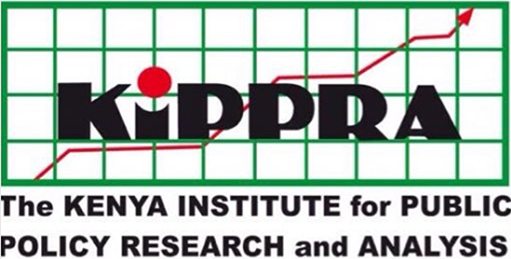 kipra_logo