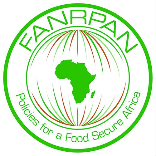 fanrpan-logo